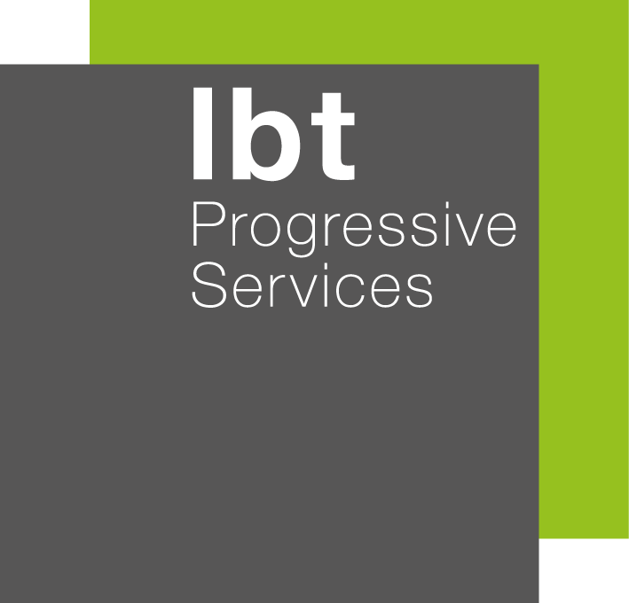 LBT Progressive Services LLP