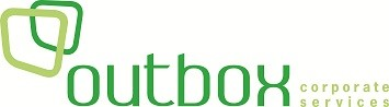 Outbox Corporate Services Pte Ltd