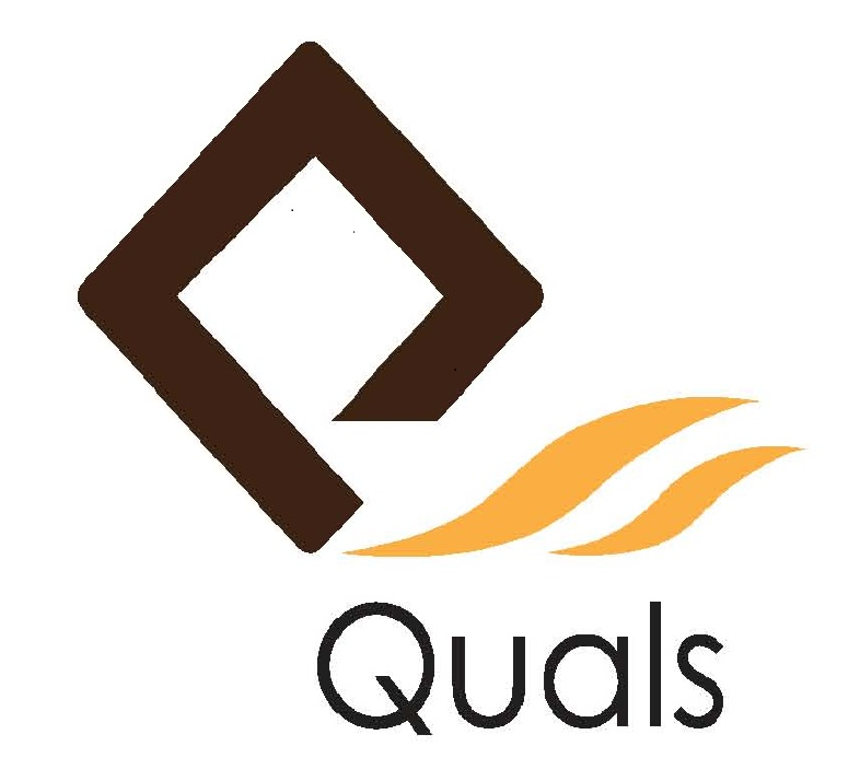 Quals Business Consultants Pte Ltd