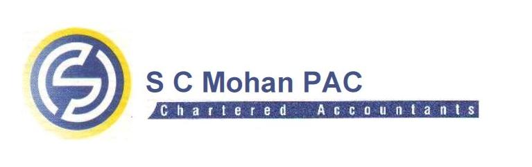 SC Mohan PAC / S C Mohan & Associates