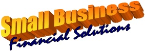 Small Business Financial Solutions