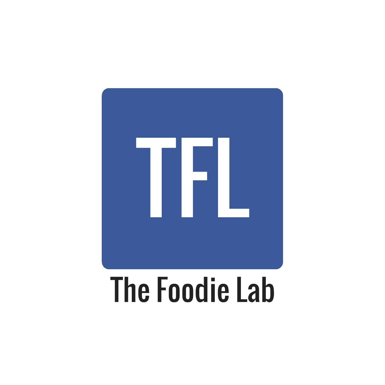 The Foodie Lab LLP