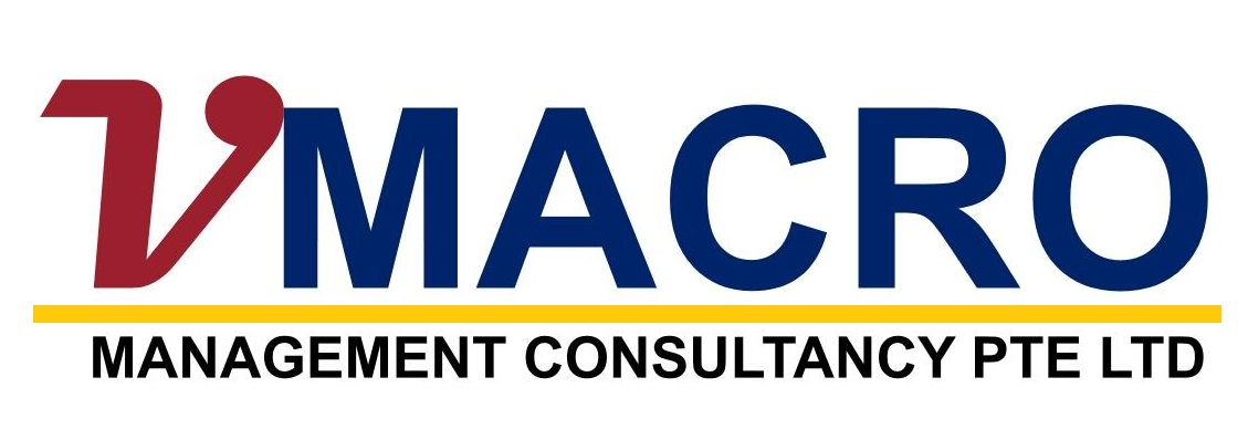 Vmacro Management Consultancy Pte Ltd