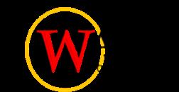 WALT Solutions Pte Ltd