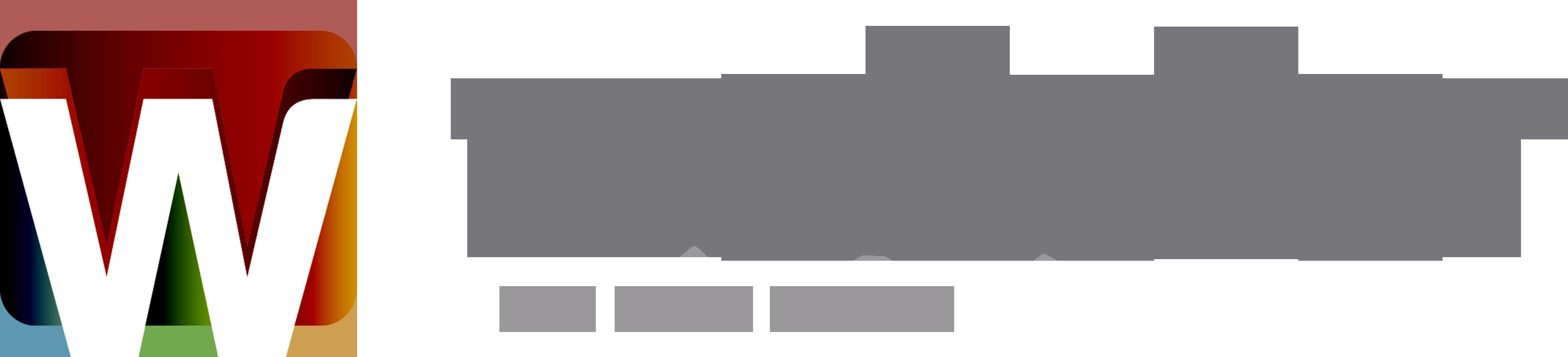 Webster solutions