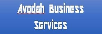 Avodah Business Services