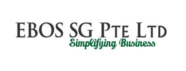 EBOS SG PTE LTD