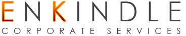 Enkindle Corporate Services Pte. Ltd.