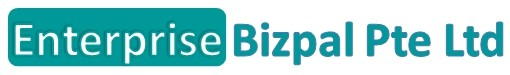 Enterprise Bizpal Pte Ltd