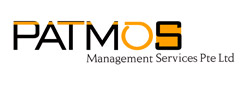 Patmos Management Services Pte Ltd