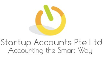 Startup Accounts Pte Ltd