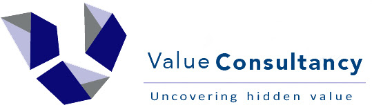 Value Consultancy (S) Pte Ltd