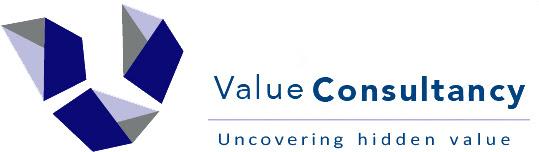 Value Consultancy (S) Pte Ltd