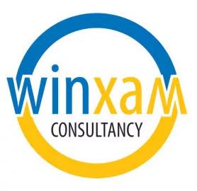 Winxam Consultancy Pte Ltd