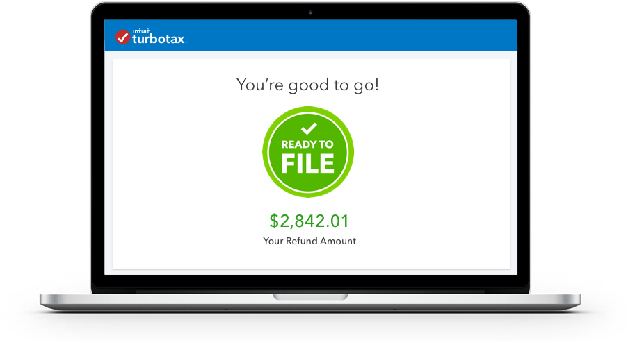 my tax prep office software reviews