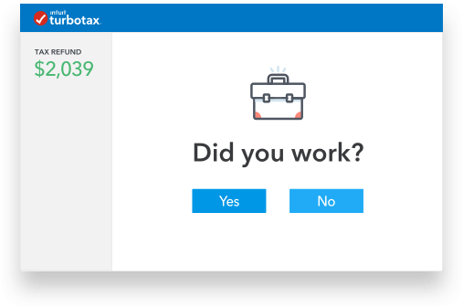 Screenshot: Did you work?