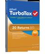 TurboTax 20