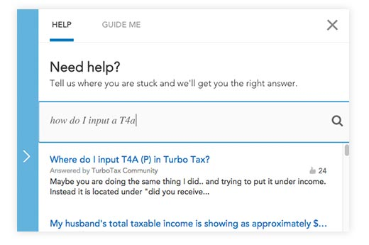 How can you get income tax questions answered for free?