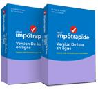 ImpôtRapide en ligne pour Mac