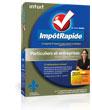 ImpôtRapide Particuliers et entreprises 2012