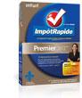 ImpôtRapide Premier 2012