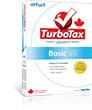 TurboTax Basic 2012