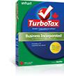 TurboTax Business Inc. 2012