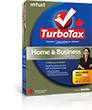 TurboTax Home & Business 2012