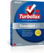 TurboTax Standard 2012