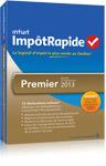 ImpôtRapide Premier 2013