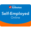 2018 TurboTax� Online Self employed