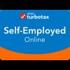 2018 TurboTax� Online Self employed