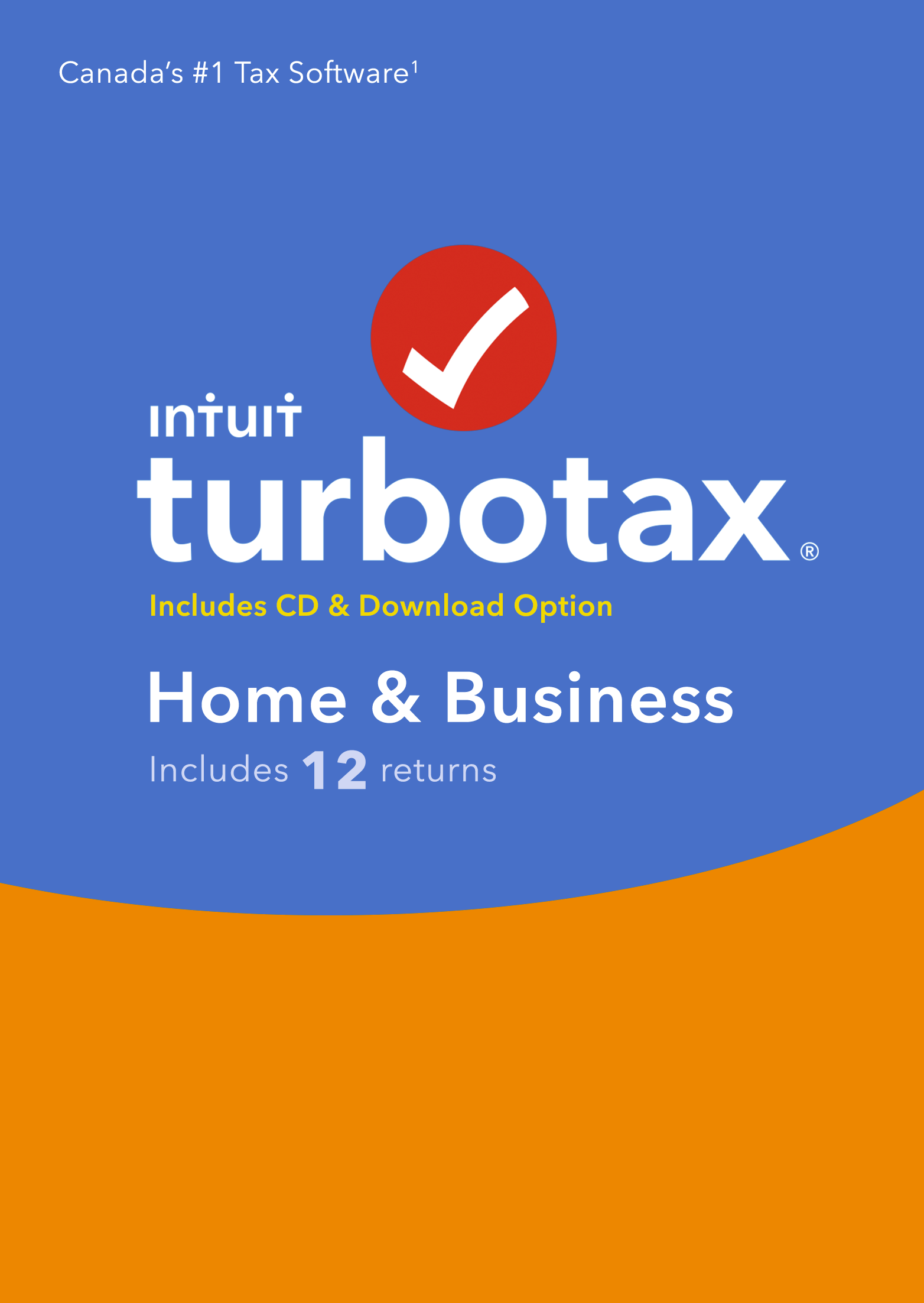 2018 TurboTax� Home & Business