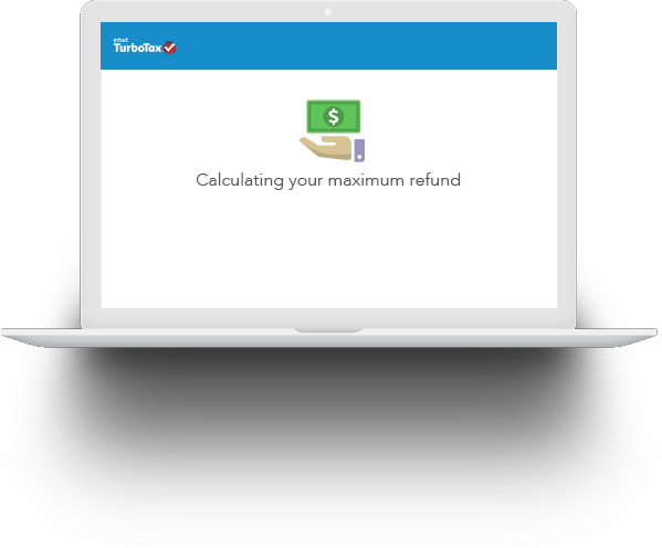Turbotax canada login - Chewy coupon code