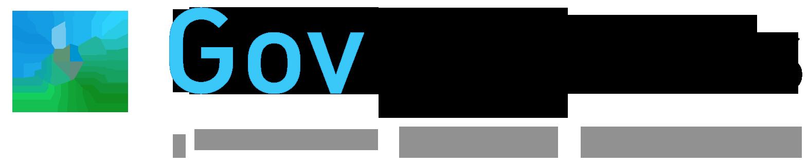 GovReports for QuickBooks Online