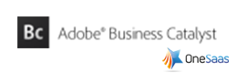 Adobe Business Catalyst integrates with QuickBooks Online