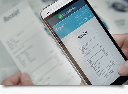 Create invoices in an instant