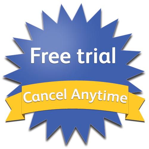 Cancel QuickBooks online