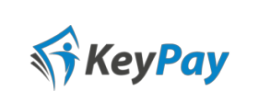 KeyPay works with QuickBooks Online