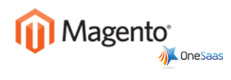 Magento integrates with QuickBooks Online