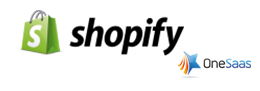 Shopify integrates with QuickBooks Online