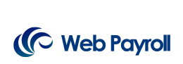 Web Payroll integrates with QuickBooks Online