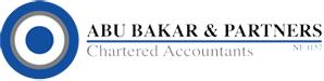 Abu Bakar Partners