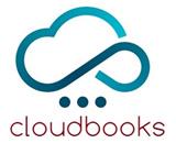 Cloudbooks Sdn Bhd