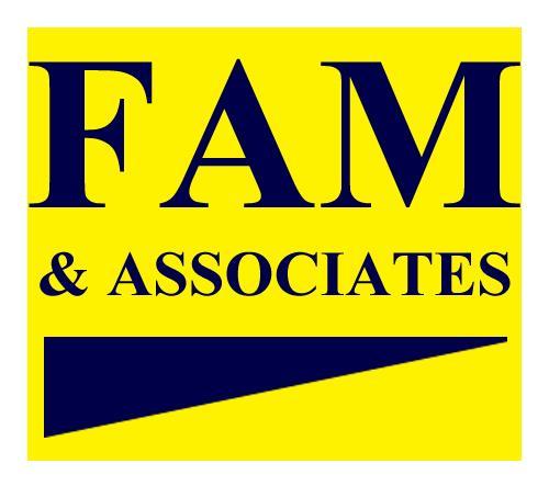 FAM & Associates Consulting Sdn Bhd