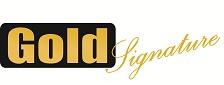 Goldsignature Enterprise