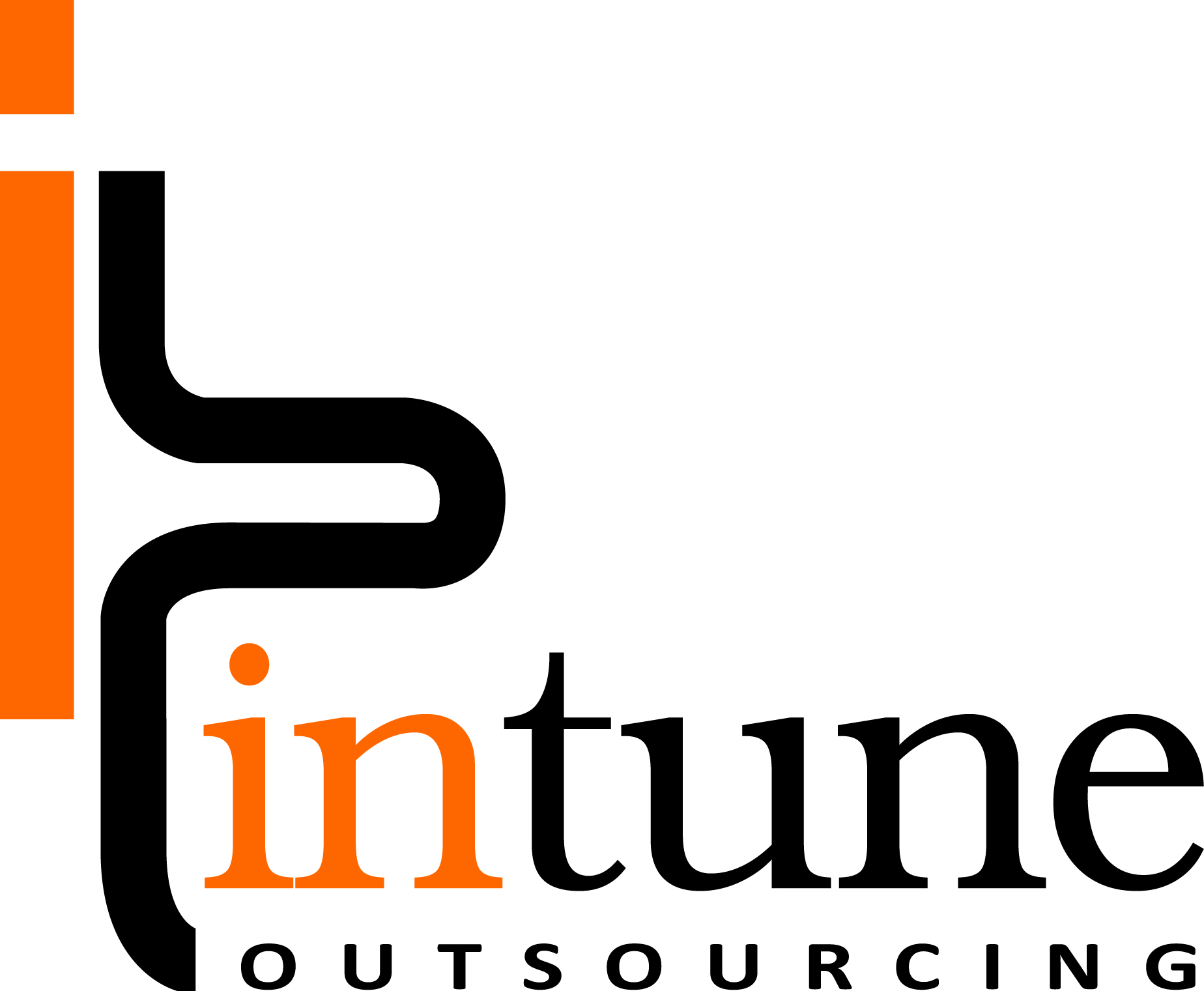 IN-TUNE BUSINESS SERVICES SDN BHD