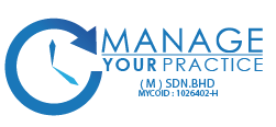 Manage Your Practice (M) Sdn Bhd