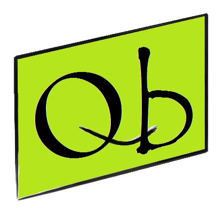QUICKBOOK MANAGEMENT PLT