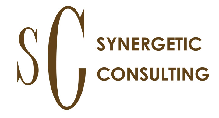Synergetic Consulting Sdn Bhd